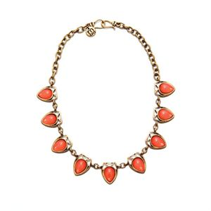 Picture of Amour Blush Necklace